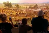 Gettysburg_152156