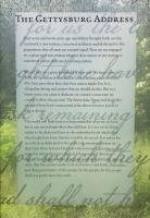 Gettysburg_160411