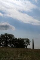 Gettysburg_9808