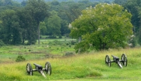 Gettysburg_9835