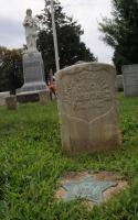 Gettysburg_9840
