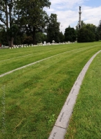 Gettysburg_9859