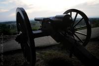 Gettysburg_9876