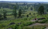 Gettysburg_9891