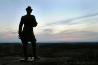 Gettysburg_9927